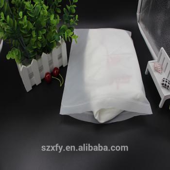 Waterproof-Clear-Plastic-PE-Zip-lock-Bag