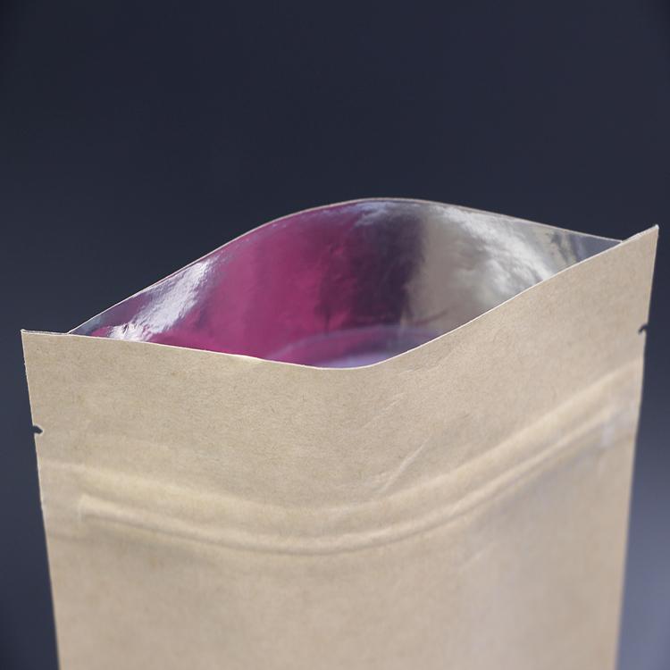High Quality custom printed tea bags 3