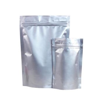 Factory-direct-sale-aluminum-foil-self-sealing