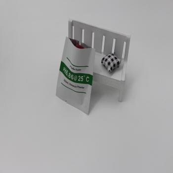 Custom-Printing-Tiny-Airtight-plastic-Heat-Sealing