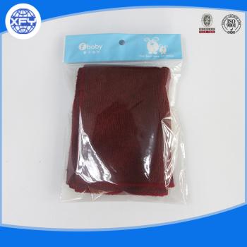 Custom-Printed-Clear-Self-Adhesive-Header-OPP