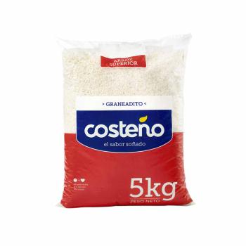 Food-Grade-Laminated-Plastic-10kg-5kg-Rice