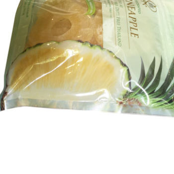 Food-packaging-bag-for-snacks-three-sides