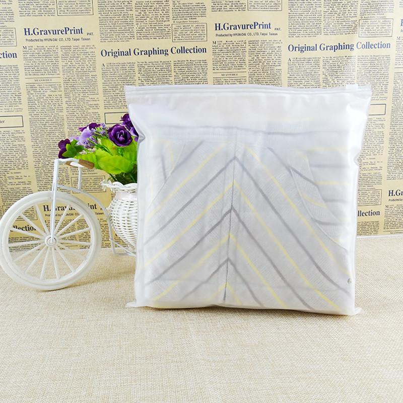 Skirt Packaging Customized Logo Printing