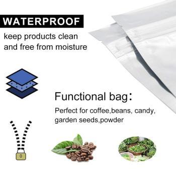 BOPP-Aluminum-Plastic-Printed-Snack-Food-Grade