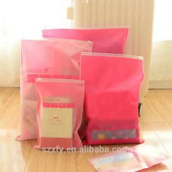 Reusable-Ziplock-Plastic-Packaging-Bags-For-Underwear
