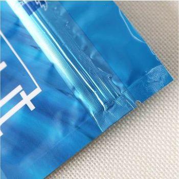 Custom-logo-heat-seal-aluminum-foil-bag