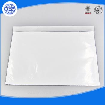 Hot-Sale-Mini-Self-Adhesive-Seal-One