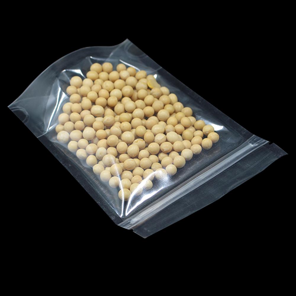 Clear-Plastic-Packaging-Bag-Zipper-Ziplock-Stand