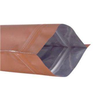 Heat-Sealed-Food-Safe-Aluminium-Foil-Stand