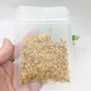 High-quality-transparent-plastic-zip-lock-bags