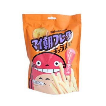 Factory-disposable-heat-seal-potato-chips-crisps