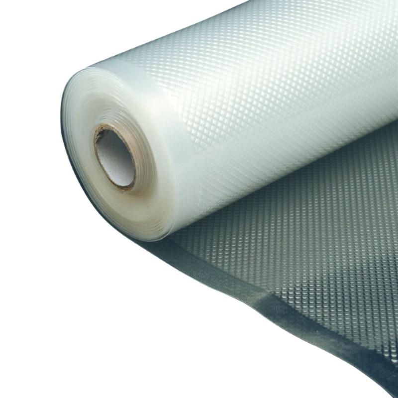 High Quality Nylon Vacuum Bag 5