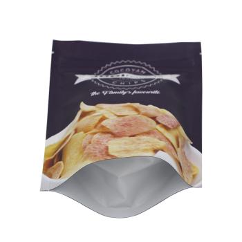 Custom-Printed-Zipper-Plastic-Stand-Up-Snack