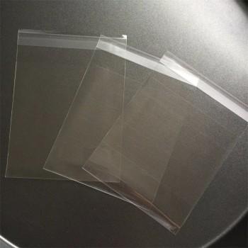 Transparent-Cookie-Packaging-Bags-Self-adhesive-Plastic