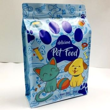 Customized-Printed-Heat-Seal-Stand-Up-Pet