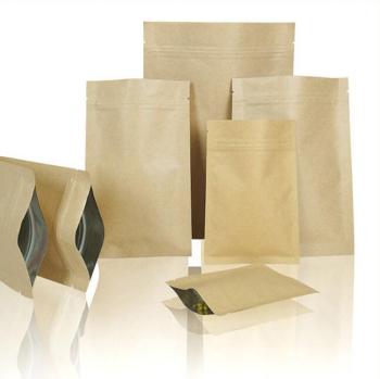 Custom-Printed-Waterproof-Kraft-Paper-Bags-Lined