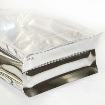 8-side-sealing-plastic-one-side-transparent