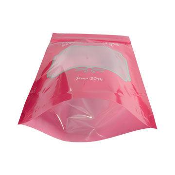 Snack Plastic Bag 7