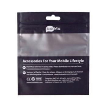 Food-Packing-Aluminum-Foil-Vacuum-Bags-three