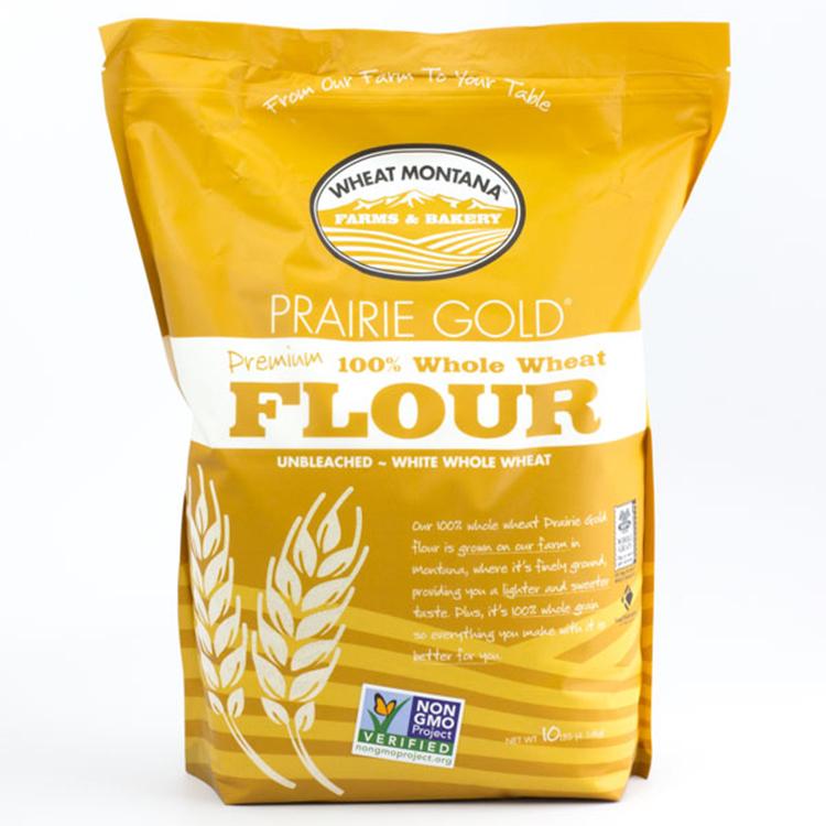 High Quality Flour bag 7