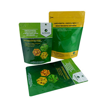 Hottest low price factory supplier food packaging plastic bag for food packing