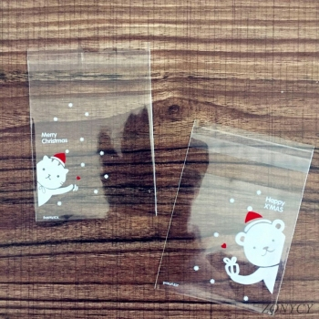 Hot-Products-Candy-Bags-Cute-Plastic-Gift