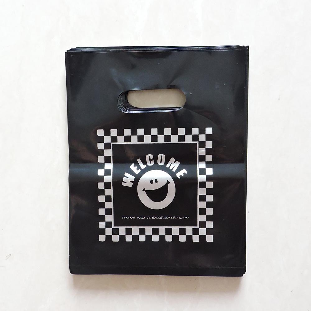 Custom-Printed-Die-Cut-Handle-Plastic-Shopping