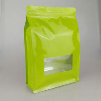 Wholesale-custom-aluminum-foil-flexible-zip-lock