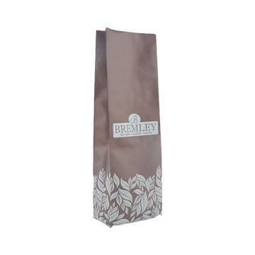 Printing-logo-coffee-bag-with-valve-side