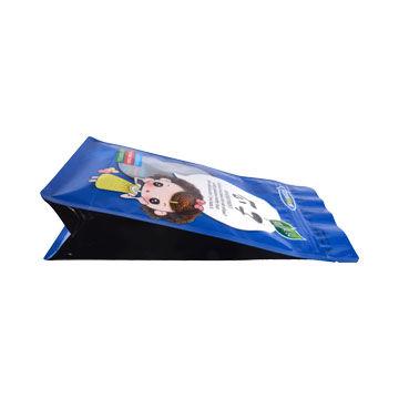 Plastic Bag Foil 3