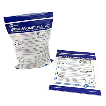 Cheap custom printedvacuum bagwith ziplock