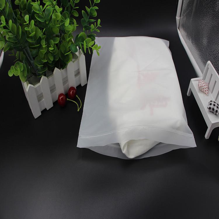 High Quality waterproof zip lock bag 3