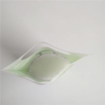 High Quality Stand Up Zipper Plastic Bag 9