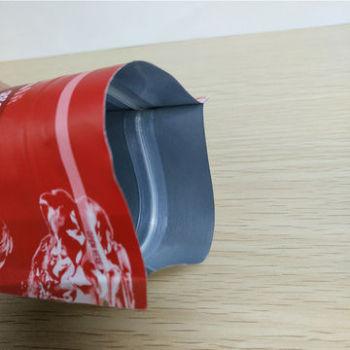 Stand-Up-Coffee-Bag-Aluminium-Zip-Lock