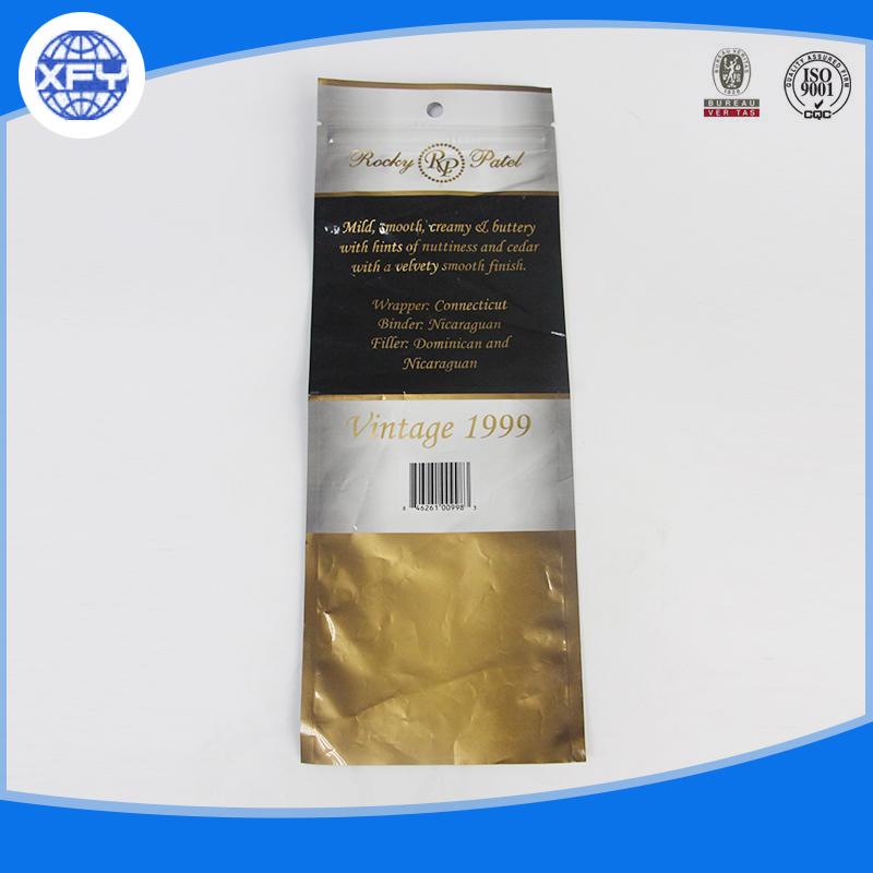 Wholesale-Aluminum-Foil-Packaging-Cigar-Ziplock-Plastic