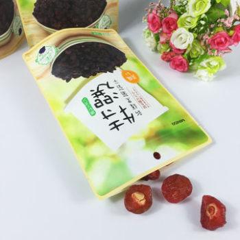 PET-PE-Custom-printed-Design-Food-Packaging