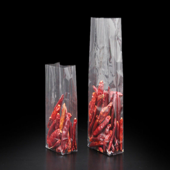 Food-Grade-Transparent-Spice-Packaging-Bag-with