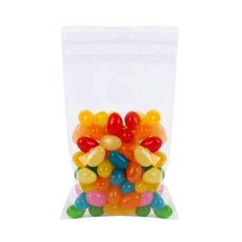 Clear-Plastic-Bags-Self-Sealing-OPP-bag