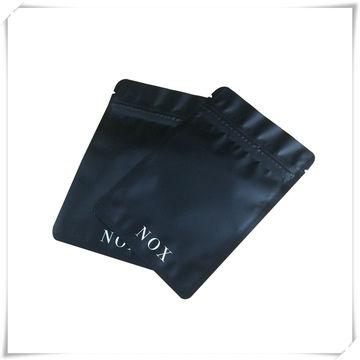 Snack Plastic Bag 3