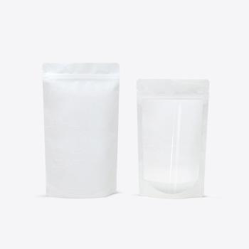 Ziplock-stand-up-bag-varies-plastic-food