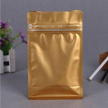 Customized-biodegradable-resealable-aluminum-foil-ziplock-plastic