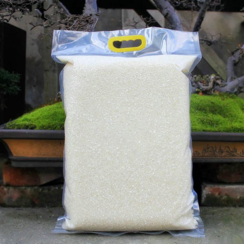 Vacuum Bag 7