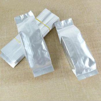 Plastic-biodegradable-aluminum-foil-milk-powder-drink