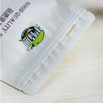 Wholesale-reusable-custom-printing-aluminum-foil-plastic