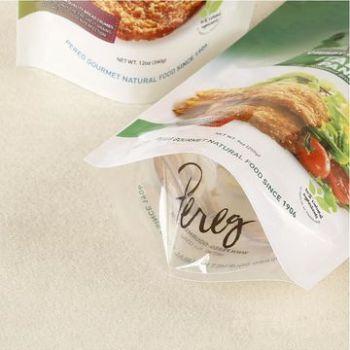 Standup-zipper-pouch-custom-printed-foil-laminated