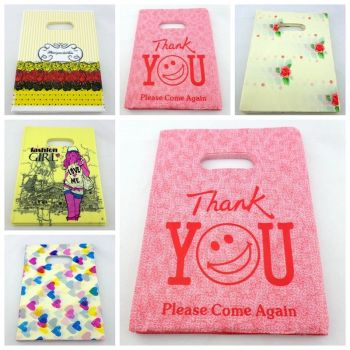 Reliable-Plastic-Gift-Jewellery-Bag-Shopping-Pack