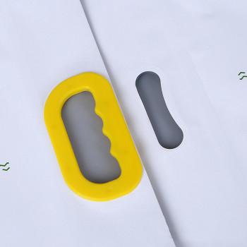 High-grade-rice-white-paper-composite-aluminized