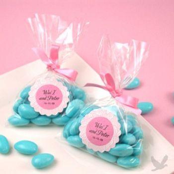 Manufacturer-Custom-Printing-Transparent-Wedding-Candy-Bag
