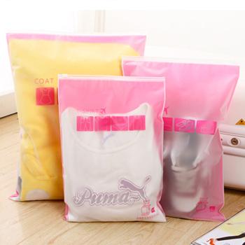 Cheap-Price-Matte-Transparent-Plastic-Cloth-Packaging